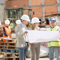 10 Things to Ask Your Commercial General Contractor